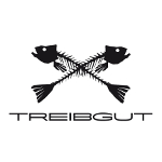 Treibgut_Logo_weiß_klein